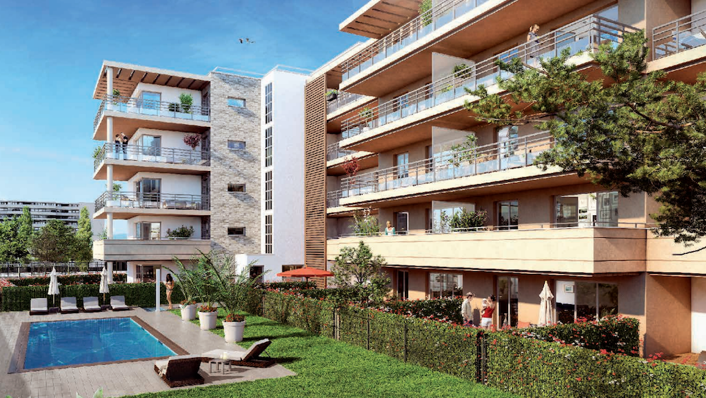 Site immobilier neuf loi pinel defiscalisation for Loi achat immobilier neuf